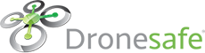 Dronesafe logo